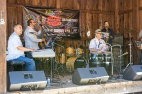 Bay-Area-Latin-Jazz-Festival-Photo-by-Amanda-Nelson-E-081719-016