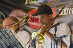 Bay-Area-Latin-Jazz-Festival-Photo-by-Amanda-Nelson-E-081719-044