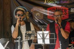 Bay-Area-Latin-Jazz-Festival-Photo-by-Amanda-Nelson-E-081719-028