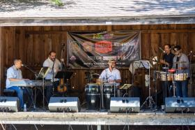 Bay-Area-Latin-Jazz-Festival-Photo-by-Amanda-Nelson-E-081719-014