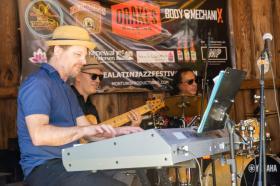 Bay-Area-Latin-Jazz-Festival-Photo-by-Amanda-Nelson-E-081719-018