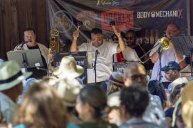 Bay-Area-Latin-Jazz-Festival-Photo-by-Amanda-Nelson-E-081719-034