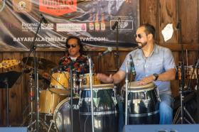 Bay-Area-Latin-Jazz-Festival-Photo-by-Amanda-Nelson-E-081719-003