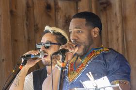 Bay-Area-Latin-Jazz-Festival-Photo-by-Amanda-Nelson-E-081719-026