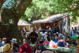 Bay-Area-Latin-Jazz-Festival-Photo-by-Amanda-Nelson-E-081719-002