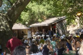 Bay-Area-Latin-Jazz-Festival-Photo-by-Amanda-Nelson-E-081719-046