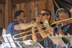 Bay-Area-Latin-Jazz-Festival-Photo-by-Amanda-Nelson-E-081719-027