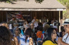 Bay-Area-Latin-Jazz-Festival-Photo-by-Amanda-Nelson-E-081719-040