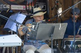 Bay-Area-Latin-Jazz-Festival-Photo-by-Amanda-Nelson-E-081719-024