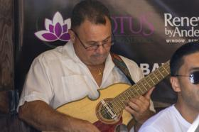 Bay-Area-Latin-Jazz-Festival-Photo-by-Amanda-Nelson-E-081719-036