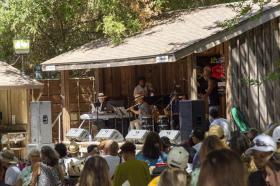 Bay-Area-Latin-Jazz-Festival-Photo-by-Amanda-Nelson-E-081719-047
