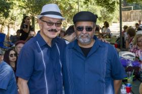 Bay-Area-Latin-Jazz-Festival-Photo-by-Amanda-Nelson-E-081719-022