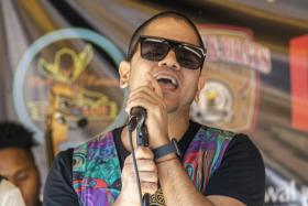 Bay-Area-Latin-Jazz-Festival-Photo-by-Amanda-Nelson-E-081719-042
