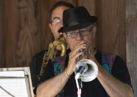 Bay-Area-Latin-Jazz-Festival-Photo-by-Amanda-Nelson-E-081719-043
