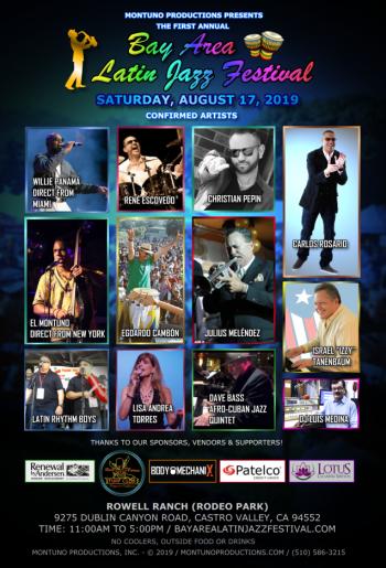 Bay-Area-Latin-Jazz-Festival-050119-1275-v5-md