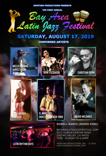 Bay-Area-Latin-Jazz-Festival-Promo-1275-2-md