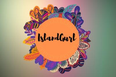 Island-Gurl-Logo-5