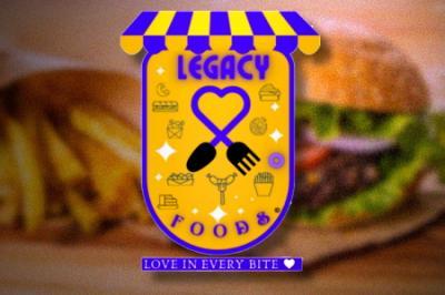 Legacy-Foods-Promo-1
