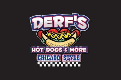 Derfs-Hotdogs-&-More-Logo-2