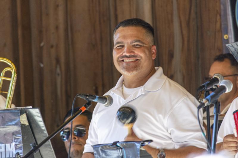Bay-Area-Latin-Jazz-Festival-Photo-by-Amanda-Nelson-E-081719-032
