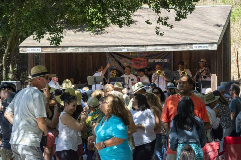 Bay-Area-Latin-Jazz-Festival-Photo-by-Amanda-Nelson-E-081719-039