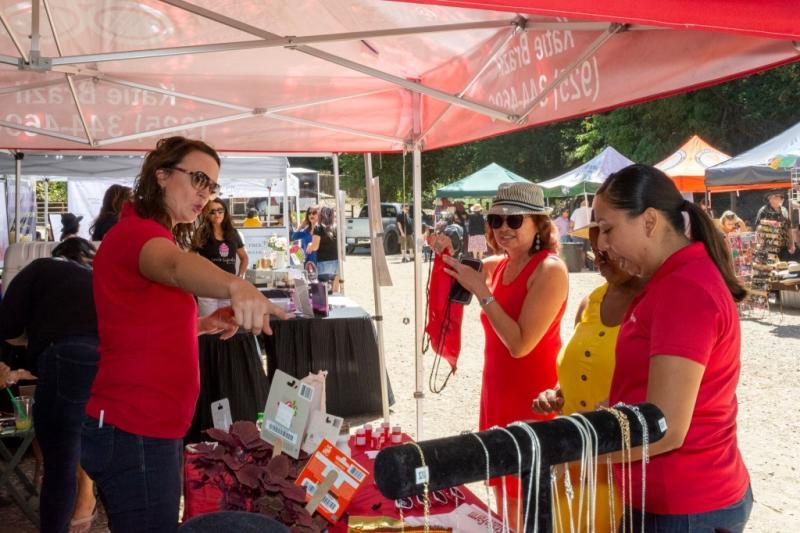 Bay-Area-Latin-Jazz-Festival-Photo-by-Amanda-Nelson-E-081719-013