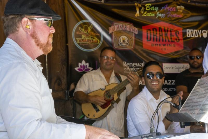 Bay-Area-Latin-Jazz-Festival-Photo-by-Amanda-Nelson-E-081719-054