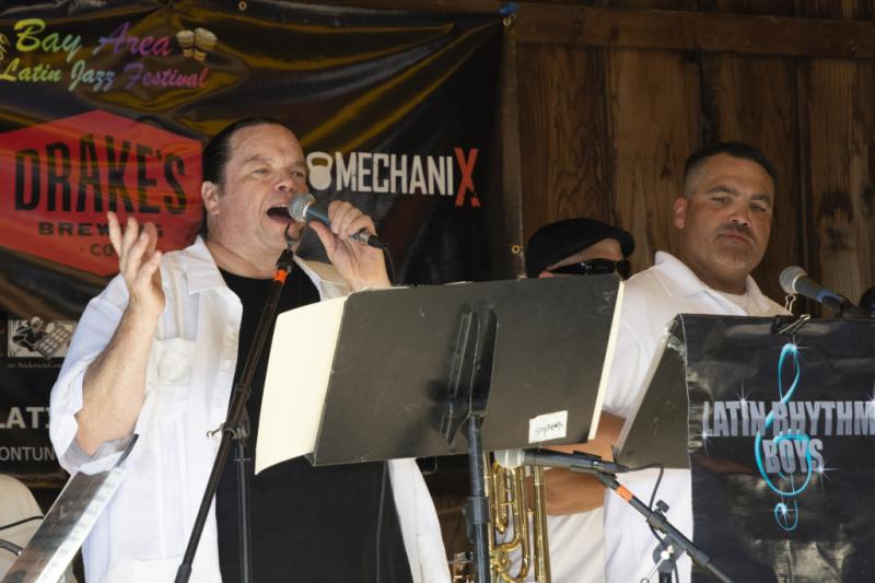 Bay-Area-Latin-Jazz-Festival-Photo-by-Amanda-Nelson-E-081719-035
