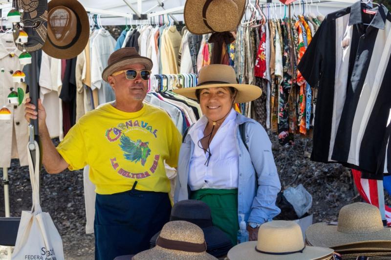Bay-Area-Latin-Jazz-Festival-Photo-by-Amanda-Nelson-E-081719-031