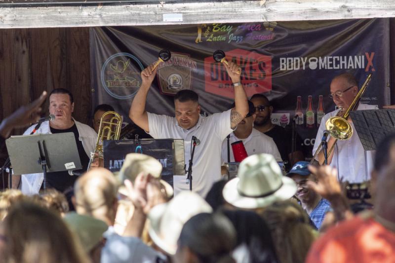 Bay-Area-Latin-Jazz-Festival-Photo-by-Amanda-Nelson-E-081719-033