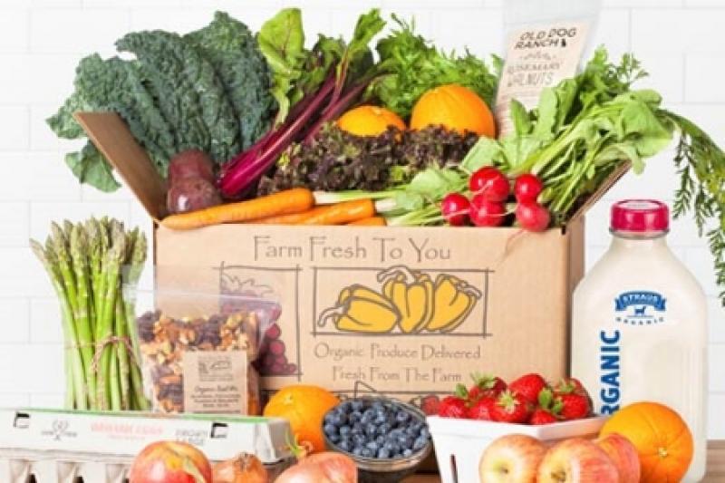 Farm-Fresh-to-You-Promo-1