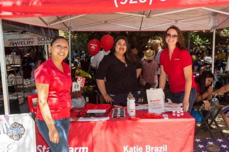 Bay-Area-Latin-Jazz-Festival-Photo-by-Amanda-Nelson-E-081719-050