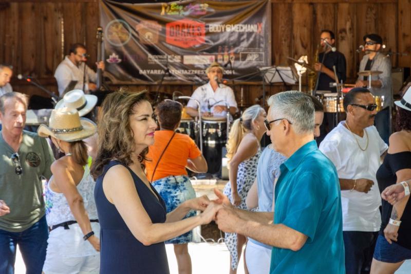 Bay-Area-Latin-Jazz-Festival-Photo-by-Amanda-Nelson-E-081719-004