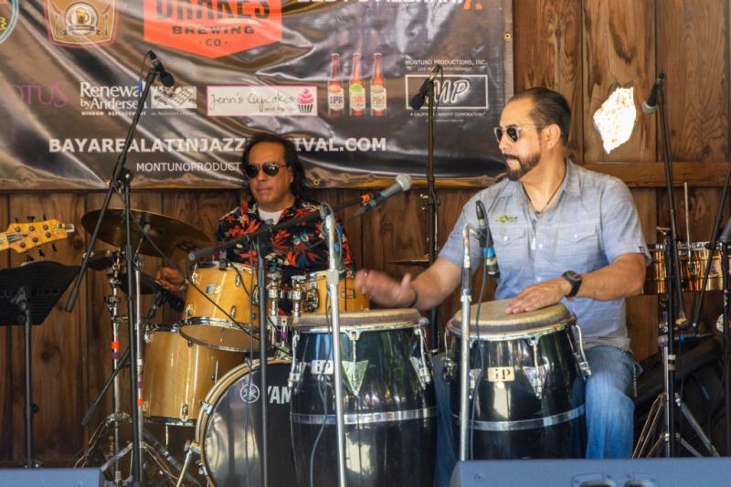 Bay-Area-Latin-Jazz-Festival-Photo-by-Amanda-Nelson-E-081719-003