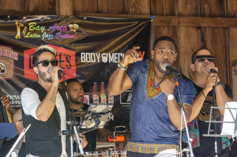 Bay-Area-Latin-Jazz-Festival-Photo-by-Amanda-Nelson-E-081719-025