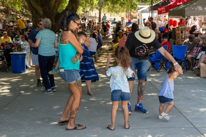 Bay-Area-Latin-Jazz-Festival-Photo-by-Amanda-Nelson-E-081719-019