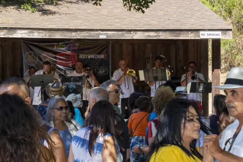 Bay-Area-Latin-Jazz-Festival-Photo-by-Amanda-Nelson-E-081719-040
