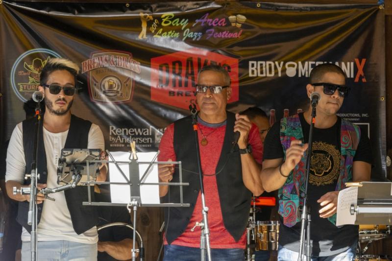 Bay-Area-Latin-Jazz-Festival-Photo-by-Amanda-Nelson-E-081719-029