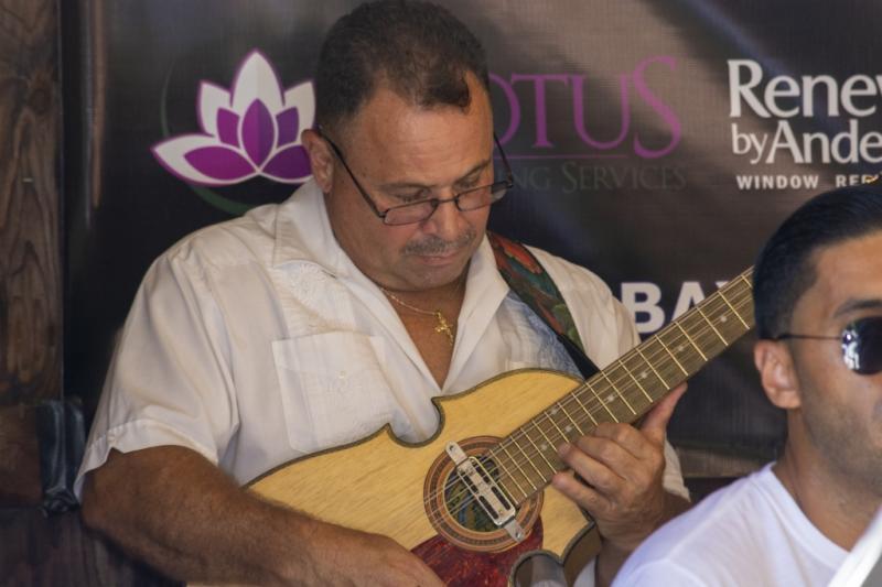 Bay-Area-Latin-Jazz-Festival-Photo-by-Amanda-Nelson-E-081719-055