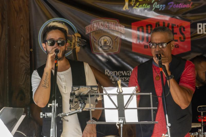 Bay-Area-Latin-Jazz-Festival-Photo-by-Amanda-Nelson-E-081719-030