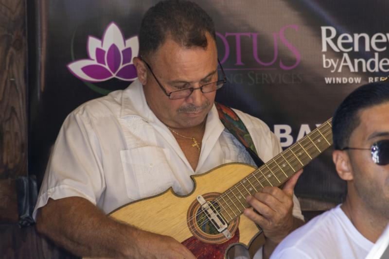 Bay-Area-Latin-Jazz-Festival-Photo-by-Amanda-Nelson-E-081719-036