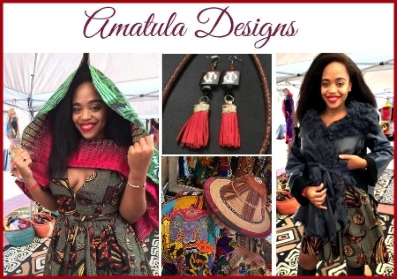 Amatula-Designs-Promo-1
