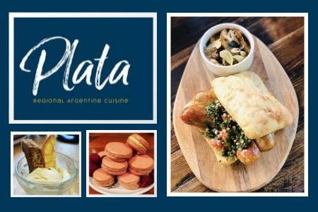 Vendor-Plata-Catering-Promo-2