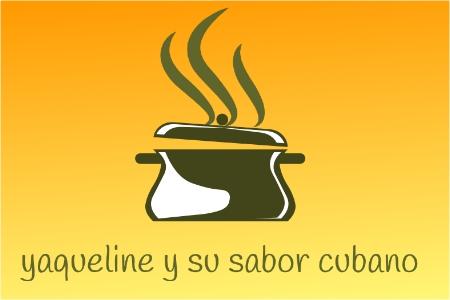 Yaqueline Y Su Sabor Cubano
