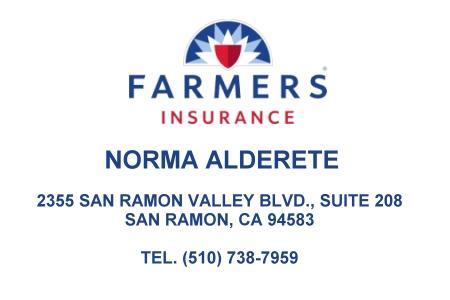 Norma-Alderete-Farmers-Insurance-Agent-1