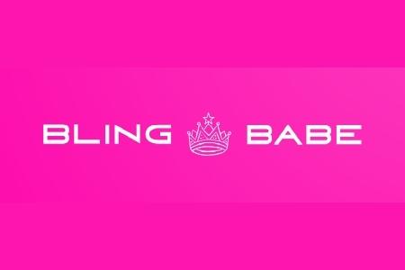 Bling-Babe-Vendor-1