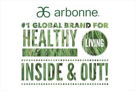 arbonne-5