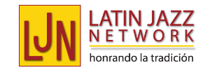 Latin Jazz Network: Montuno Productions Presents: 1st Annual Bay Area Latin Jazz Festival
