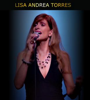 Lisa Andrea Torres