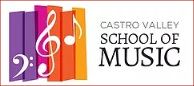 Castro Valley School of Music